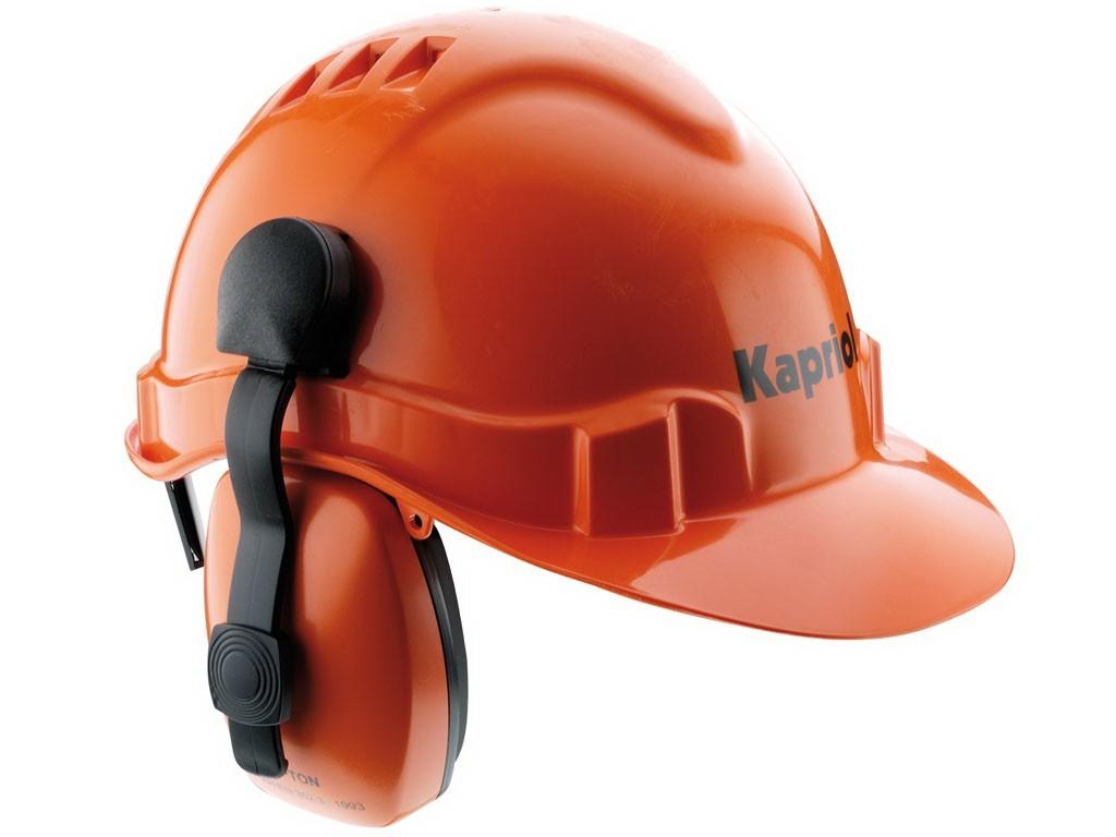 Servizi per migliorare la produttività del cantiere, vendita e assistenza macchinari per ...