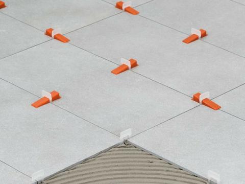 Raimondi le migliori macchine ed attrezzature per la posa pavimenti